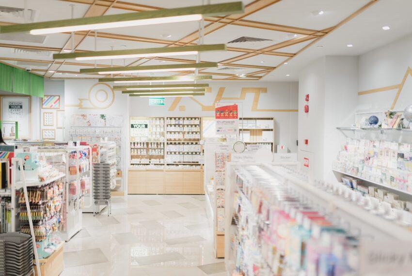 خرید و فروش داروخانه